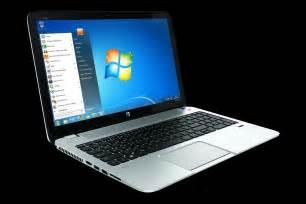 hp probook 4540s драйвера для windows 7