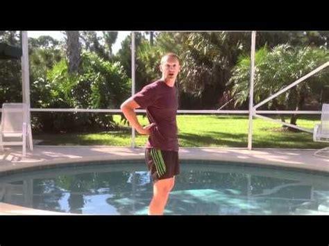 kettlebell swing tutorial challenges kettlebell swings and swings on pinterest