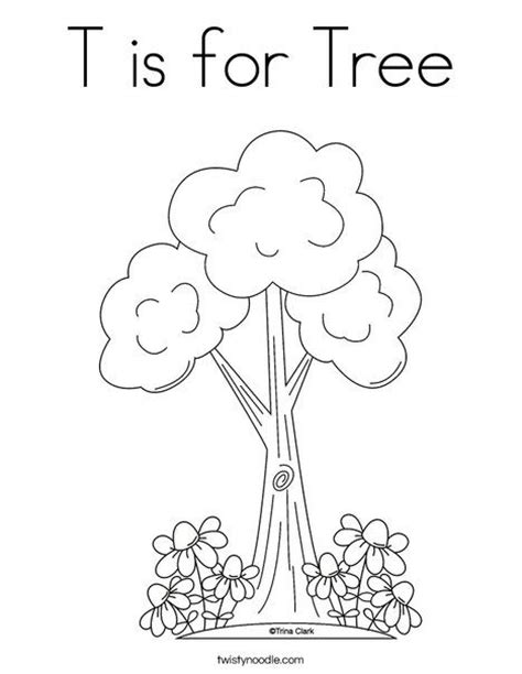 truffula tree coloring page printable coloring pages