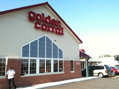 Golden Corral Restaurant And Buffet Buffet Saint Louis Closest Golden Corral Buffet