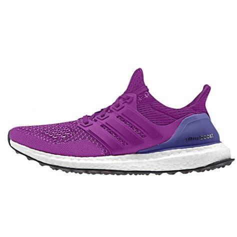 adidas boost shoes adidas ultra boost ladies running shoes