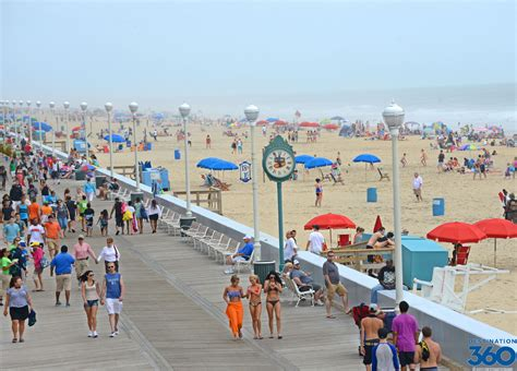 things to do in ocean city maryland ocean city events ocean city maryland