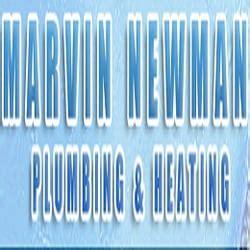 marvin newman plumbing heating plumbing teaneck nj