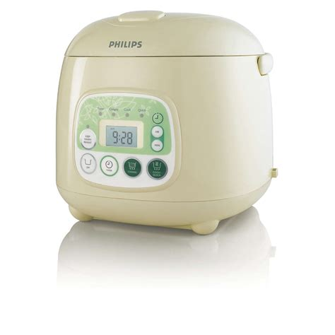 Mini Rice Cooker 2 Fungsi rice cooker hd4740 20 philips
