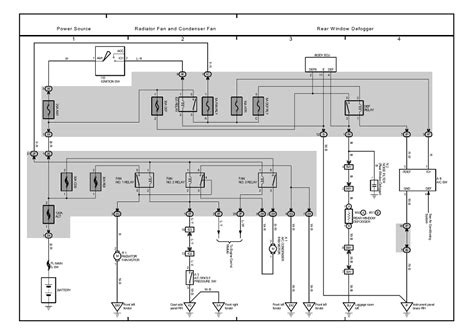 2008 impala door lock teardown april wire diagram 2002 buick rendezvous rear defroster