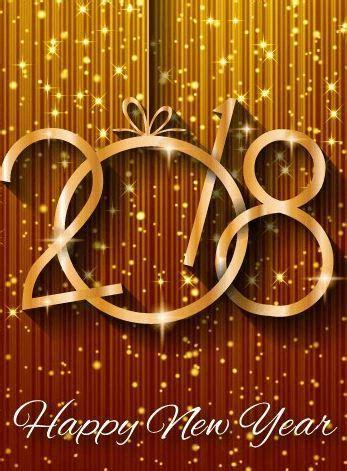 wallpaper animasi evercoss wallpaper android happy new year 2018 keren terbaru 43