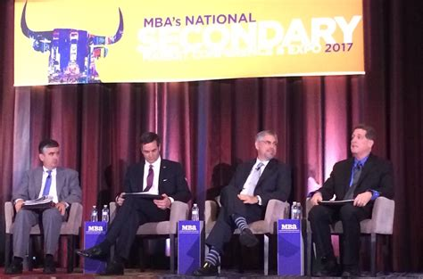 Mba Conference April by Mba Secondary Panel Here Were The Hardest Points To Get