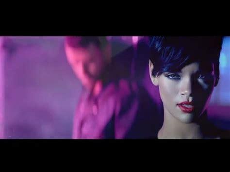 Detox Rihanna by Rehab Rihanna Image 9563992 Fanpop