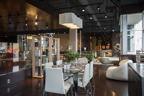 Home Design Stores Calgary limitless calgary s modern furniture design collection