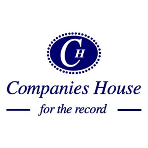 company house understanding company accounts how to get the most of companies house the help me investigate