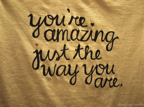 Amazing Quotes You Are Amazing Running