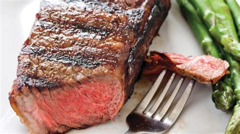 best steak grilling tips from the pros fox news