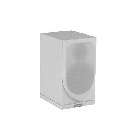 atohm sirocco 1 0 hifi bookshelf speaker 120w 6 ohm