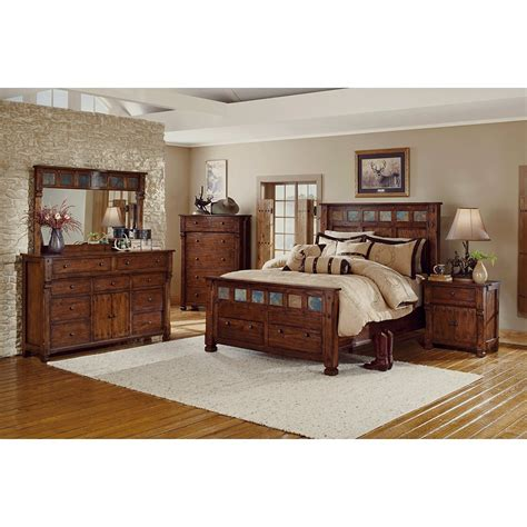 direct buy couches www abacs us bedroom interior design suite
