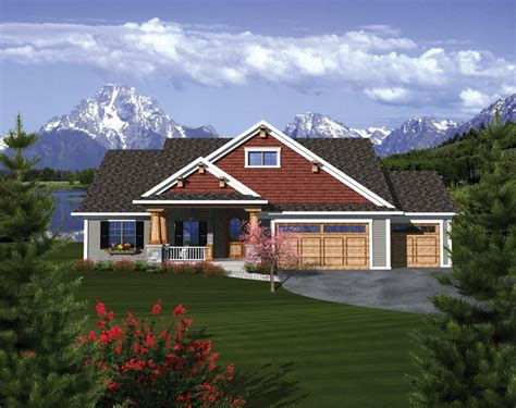 craftsman home plans 2000 square craftsman style house plans 2000 square