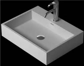 wholesale bathroom sinks buy wholesale vessel sinks from china