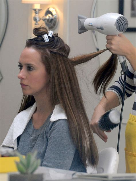 jennifer love hewitt hair extensions tips to live by for growing black hair healthy and strong