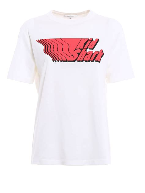 rubber st t shirt printing rubber print t shirt by carven t shirts ikrix
