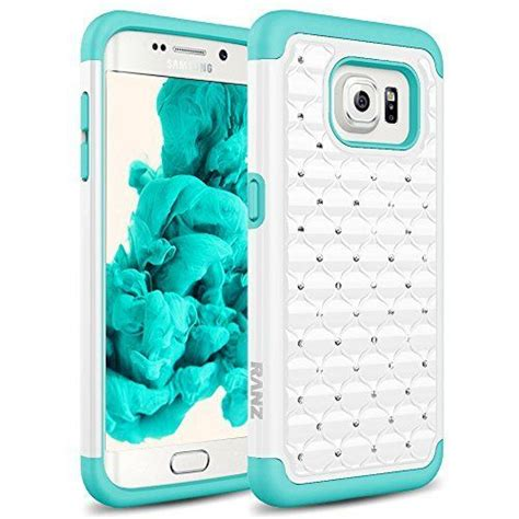 Casing Silicon Hardcase Samsung On 7 17 best images about galaxy s7 cases on tribal