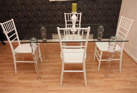acryl esszimmer stühle m 246 bel esszimmer design
