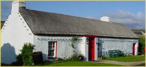 cottage irlandesi 2007 l irlande