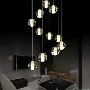 aliexpress buy pendant light coloured