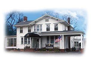 home hindle funeral home inc serving dansville new york