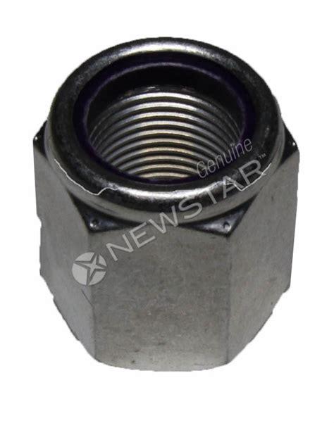 kenworth replacement parts kenworth lock nut s21984