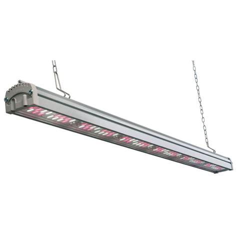 Led Grow Light Bar by Valoya B100 Ap67 Led Bar Led Grow Lights Hydroponics Uk