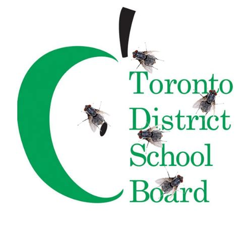 tdsb high school report card template tdsb toronto district school board blazing cat fur