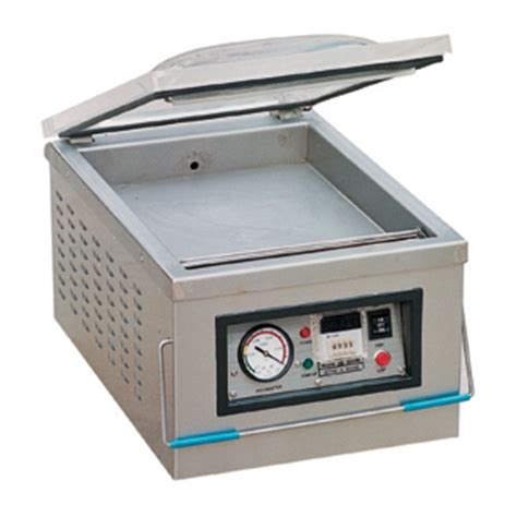 vacuum machine vacuum packing machines vacuum packers vacuum sealing