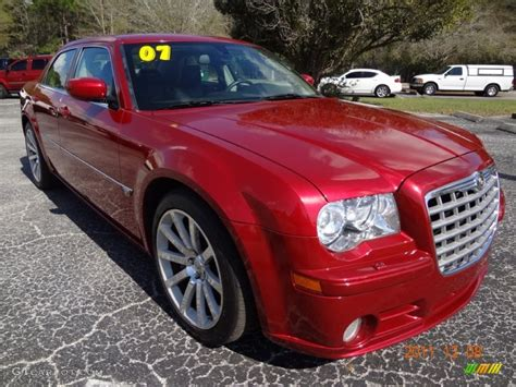 Chrysler 300 Change by Chrysler 300 Model Change For 2015 Autos Post