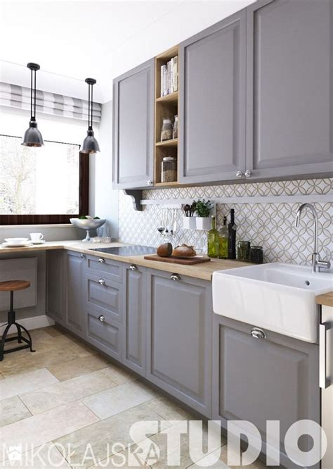 kitchen cabinets louisville ky kitchen cabinets louisville ky kitchen cabinets decor 2018