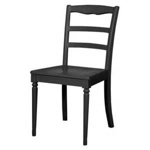 black wood desk chair black desk chair layahs room black desk desk chairs and cushions