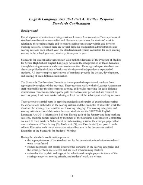 Critical Response Essay Exle by Critical Response Essay Exles Botbuzz Co