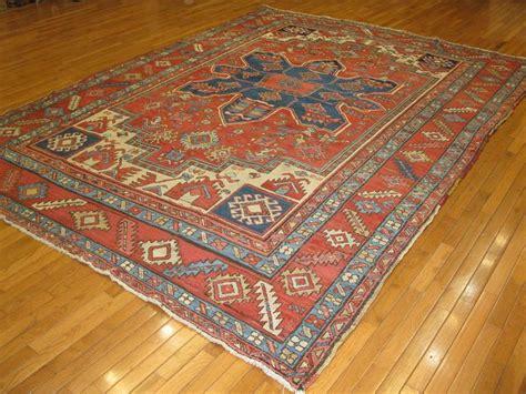 Room Rugs For Sale Room Size Antique Serapi Rug For Sale At 1stdibs