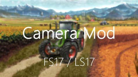 17 Best Ideas About Mod Faster Controller V 2 0 Fs 2017 Farming Simulator 2017 Mod Ls 2017 Mod Fs 17 Mod