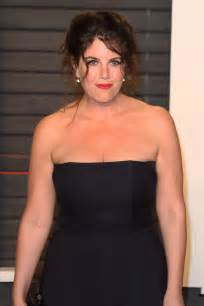 Lewinsky Vanity Fair by Lewinsky 2016 Vanity Fair Oscar In Beverly