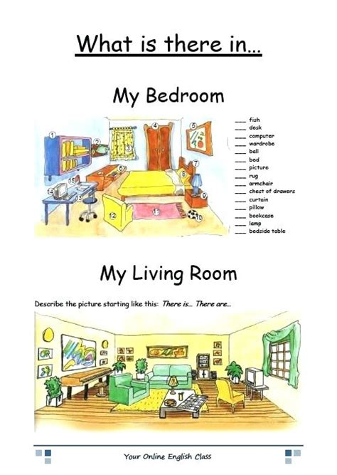 my dream bedroom essay awesome my dream bedroom essay gallery home design ideas