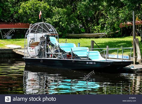 everglades flat bottom boats florida air boat flat bottom boat powered by a big