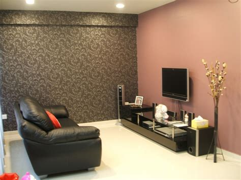 bedroom color ideas for young women large excerpt iranews houzz best wall pemt esay idea types of wall texture bedroom