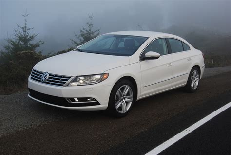 Volkswagen Cc Sport 2013 by 2013 Volkswagen Cc Sport Review Car Reviews And News At