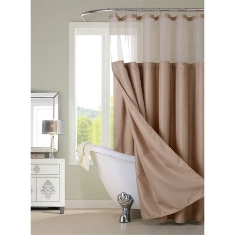 hotel fabric shower curtain 17 best ideas about hotel shower curtain on pinterest