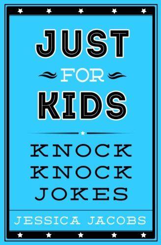 knock knock jokes printable list knock movie reviews and movie ratings tvguide com