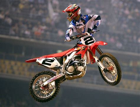 ama motocross history 497 best motorcross heroes images on pinterest dirt