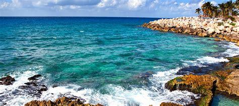 cruise cozumel cozumel cruises cruises to mexico cruise line