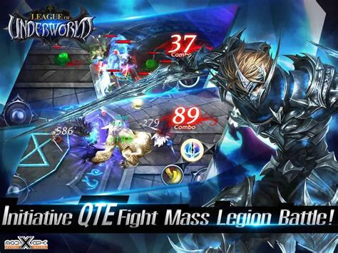 android apk hack league of underworld v1 4 2 android apk hack mod descargar