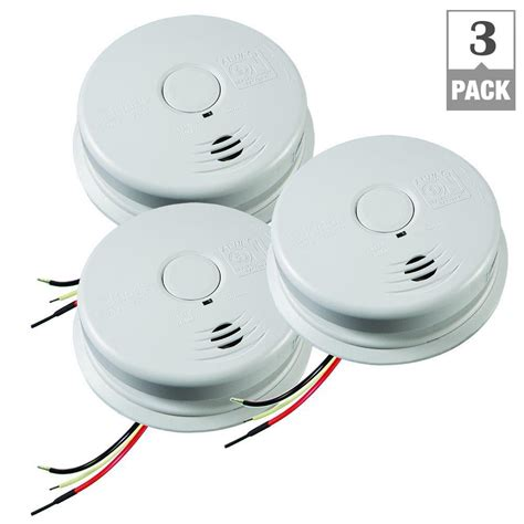 best wiring smoke detectors wired photos electrical