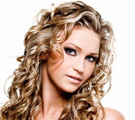 gallery of foiled hair photos of foiled hair hairstyle gallery