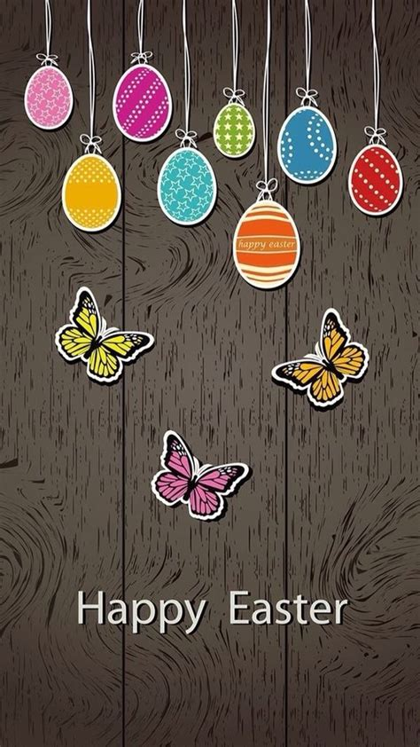 wallpaper iphone happy 17 best images about wallpaper easter on pinterest eggs
